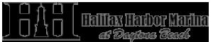 Halifax Harbor Marina Logo